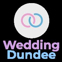wedding dundee logo